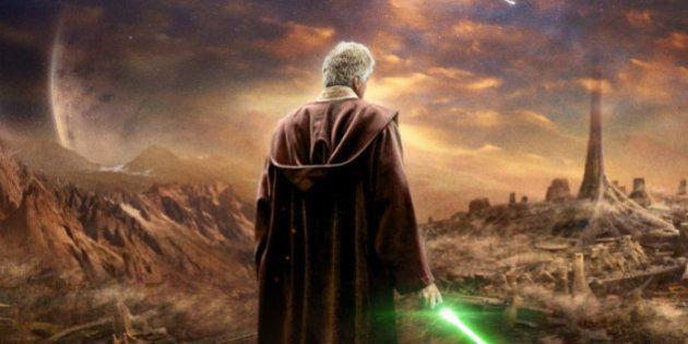 VIDÉOS. Star Wars 7: les rumeurs et les informations sur le prochain opus de la