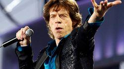 Le frère d'une victime demande aux Rolling Stones et à David Bowie d'assister aux