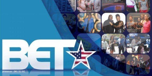 BET, la chaîne américaine 100% noire débarque en France... sous haute