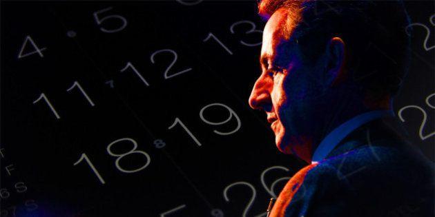 Retour de Nicolas Sarkozy : quand l'ex-président va-t-il