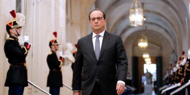 Attentats du 13 novembre à Paris: Hollande peut-il s'allier avec Poutine sans l'être de fait avec Assad