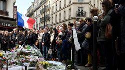 Les attentats de Paris sont-ils des