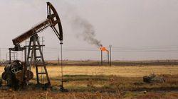 La manne pétrolière de Daesh s'amenuise (mais le groupe se rattrape sur l'extorsion et le trafic