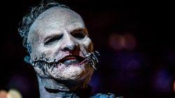 VIDÉO - Si Slipknot chantait du Ricky