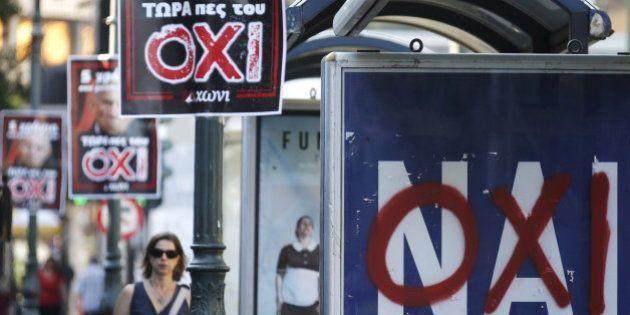 Pour alléger la dette de la Grèce, Alexis Tsipras tient sa solution: ne plus rien payer pendant 20
