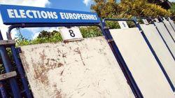 Les élections européennes, ça vous intéresse