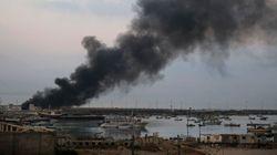 Nuit la plus meurtrière à Gaza depuis le début de