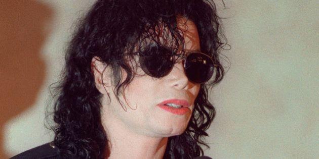 Un rapport de police inédit dévoile la face sombre de Michael