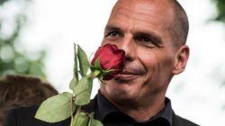 Pourquoi Yanis Varoufakis pense que l'Allemagne veut mettre la France au
