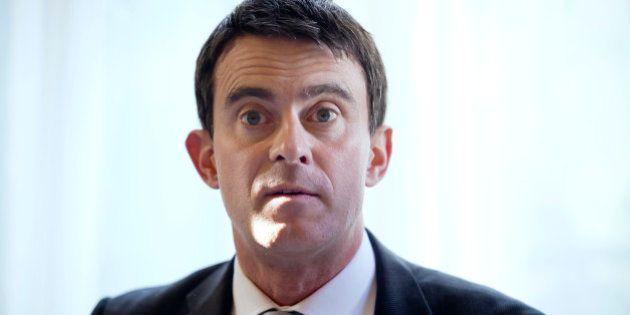 Sondage: Manuel Valls, un bon Premier ministre pour 64% des sondés, et pour un sympathisant de droite...