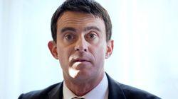 Valls ? Un bon Premier ministre pour un sympathisant de droite sur