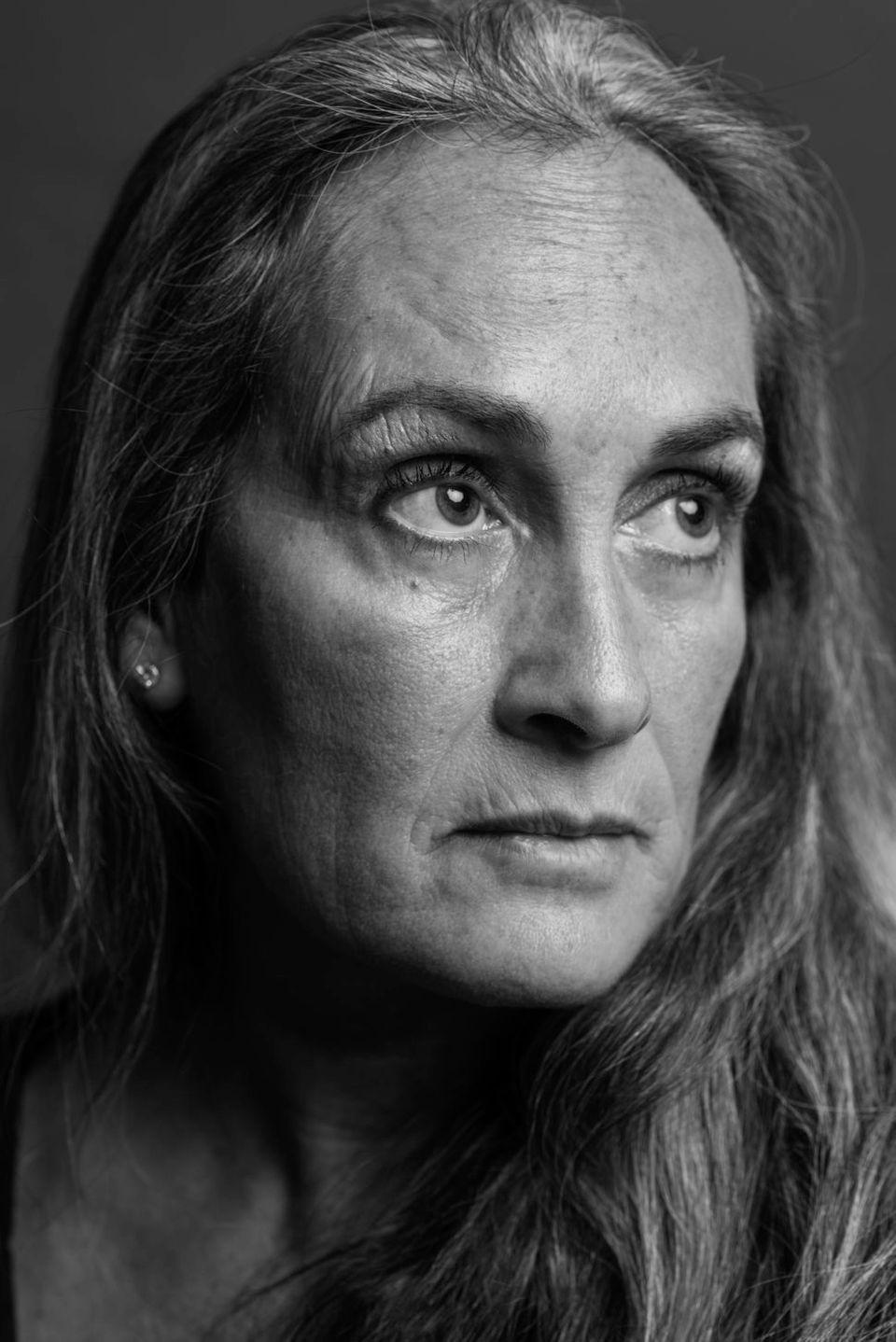 14 portraits de femmes qui n'ont pas peur des