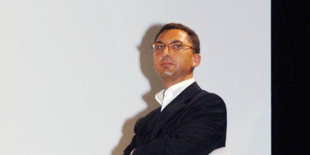 Maxime Saada, nouveau directeur général du groupe Canal+, qui pourrait supprimer