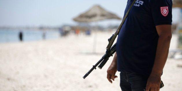 La Tunisie décrète l'état