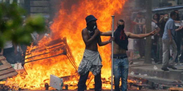 Manifestation pro-Gaza interdite à Paris: Alain Pojolat, l'un des organisateurs du NPA, convoqué devant...
