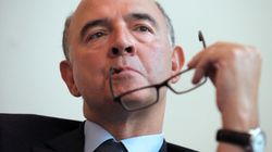 Hollande propose Moscovici comme commissaire