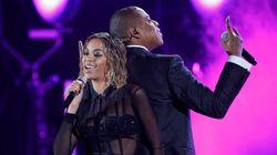 La technique de Beyoncé pour mettre fin aux rumeurs de