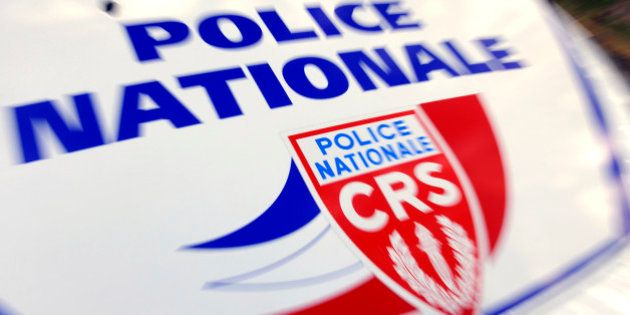 Un Roumain tué par un policier au cours d'une interpellation dans