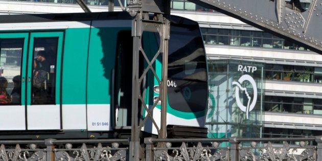 Pointée du doigt après les attentats sur les fiches S. de certains salariés, la RATP jure qu'elle ne...