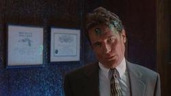 Les 5 rôles les plus inavouables de Bryan Cranston (et une pub contre les