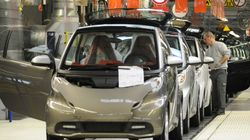 Pourquoi Smart France peut proposer à ses salariés de passer à 39