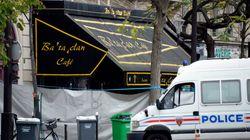 Qui est Fabien Clain, ce jihadiste français qui revendique les