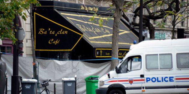 Fabien Clain, ce jihadiste français qui revendique les attentats de