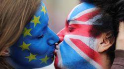 Brexit : les rédactions européennes du HuffPost exposent la situation du débat dans leur