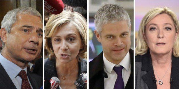 Après les attentats de Paris, des candidats aux régionales font campagne sans en avoir