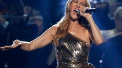 Ce que Céline Dion peut nous apprendre sur le