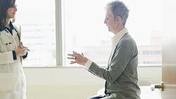 Les 9 comportements qui irritent votre
