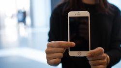 L'iPhone 6 au coeur d'un nouveau scandale, le