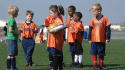 Sport et éducation en France et au Royaume-Uni: quel héritage pour les