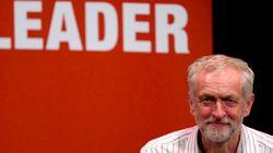 Qui est Jeremy Corbyn, le nouveau leader de la gauche