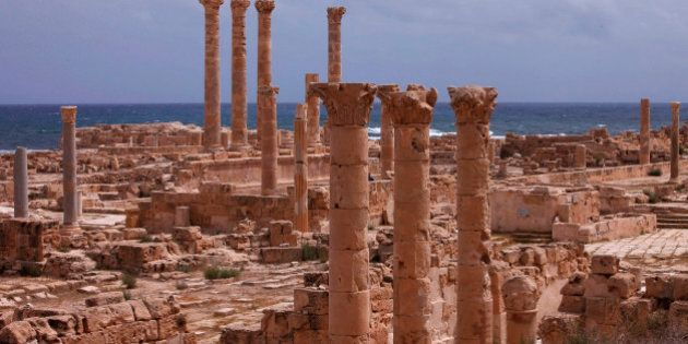 La Libye, nouveau terrain fertile du terrorisme aux portes de la
