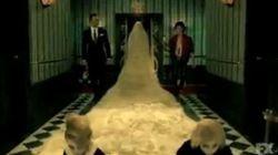 Découvrez la nouvelle bande-annonce d'American Horror Story avec Lady