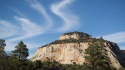 Le Zion National Park en 10