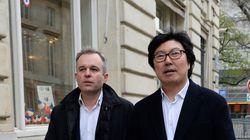 Placé et Rugy doivent chacun plus de 11.000 euros à