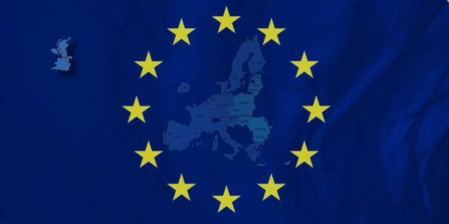 Résultat du référendum sur le Brexit : les Britanniques votent la sortie de l'UE, David Cameron annonce...