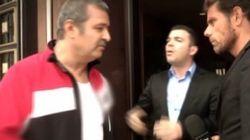 Accusé de fraude électorale en pleine rue, le maire FN de Hayange se