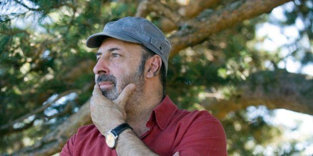 Éviction de Rodolphe Belmer de Canal+ : la société des réalisateurs de films