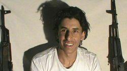 L'auteur de la tuerie en Tunisie