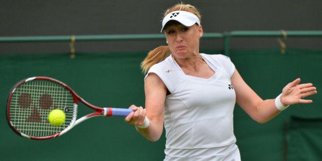 Elena Baltacha est morte: décès de l'ex-numéro 1 du tennis féminin