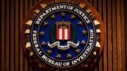 Le FBI et Apple enquêtent sur le piratage des photos nues de