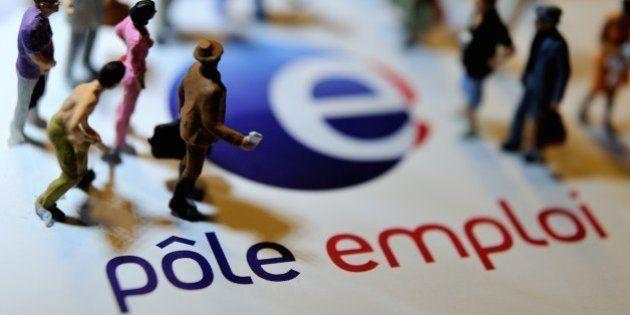 Chômage: Pôle Emploi doit renforcer les contrôles, demande le