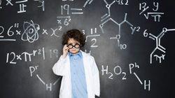Pourquoi nous avons choisi que notre enfant intellectuellement précoce fasse sa prochaine rentrée scolaire