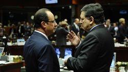 Bruxelles met la pression sur l'application du pacte de