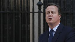 David Cameron va démissionner, son successeur désigné d'ici