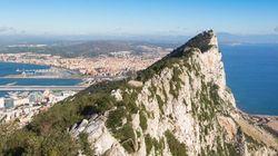La situation impossible de Gibraltar après le