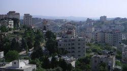 Cisjordanie: un adolescent palestinien tué lors de heurts avec l'armée